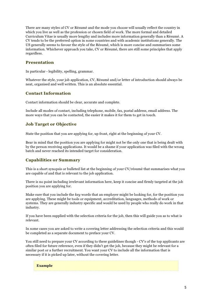 Astonishing How To Write A Killer Resume 12 Cover Letter Killer ...