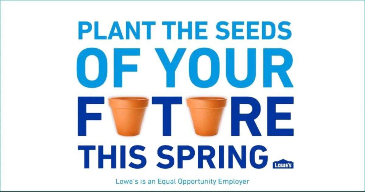 Lowes of Harrisburg (@HbgLowes) | Twitter