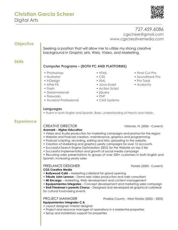 Resume : Cv Temple Food Server Job Description For Resume Dentist .