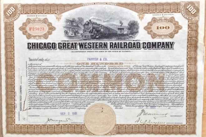 Common Stock vs Preferred Stock - Difference and Comparison | Diffen