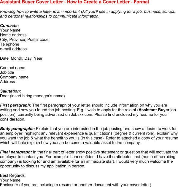 samples of sales resumes examples of retail resumes retail sales ...
