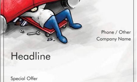 Vistaprint for Flyers - Printaholic.com