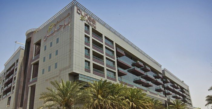 Dr. Job Simon Endocrinologist, Abu Dhabi | TraveDoc