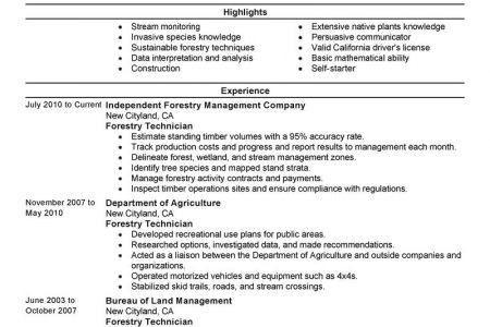 operator resume examples heavy equipment operator resume ...