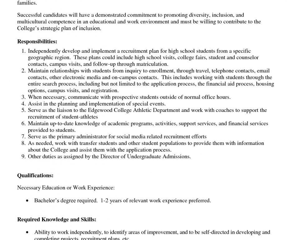 download career counselor cover letter haadyaooverbayresortcom - Career Counselor Cover Letter