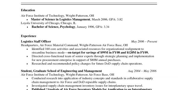 Previous Image Next Image. Resume Accountant Resume For Entry ...