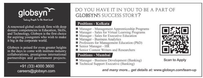 Job - Senior Content Writers and Researchers - Kolkata - Office ...