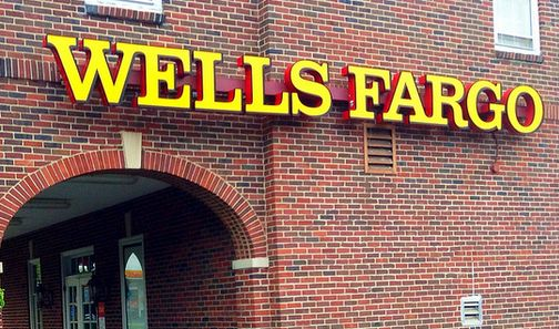 "Man Arrested For Allegedly ""Corrupting"" Wells Fargo Employees In ..."