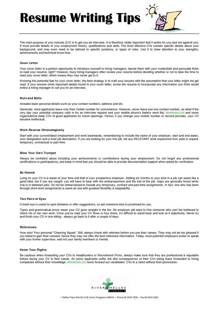 Cv Title Examples Resume Title Examples Berathencom, Resume Title - how to write a resume singapore