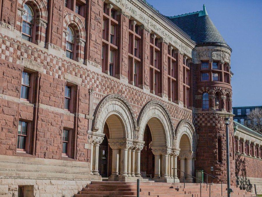 Facilities Management Office   Harvard Law School