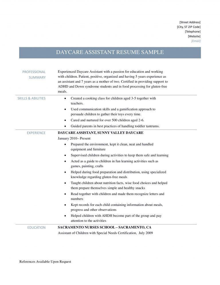 resume sample for aged care worker a mechanical engineer resume