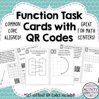 123 best Math, Functions images on Pinterest   Teaching math, High ...
