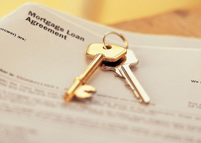 Is it worth going to a mortgage broker?