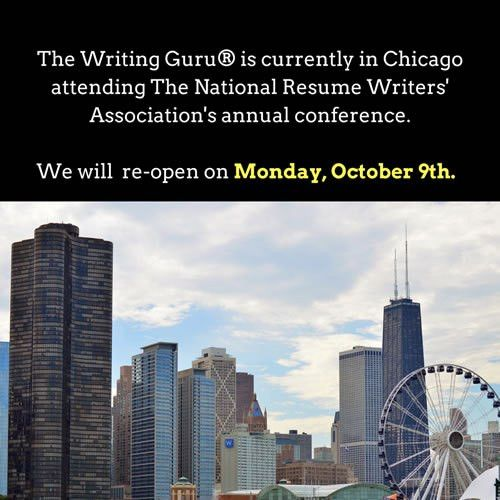 Best Resume Writers Chicago. resume samples website resume cover ...