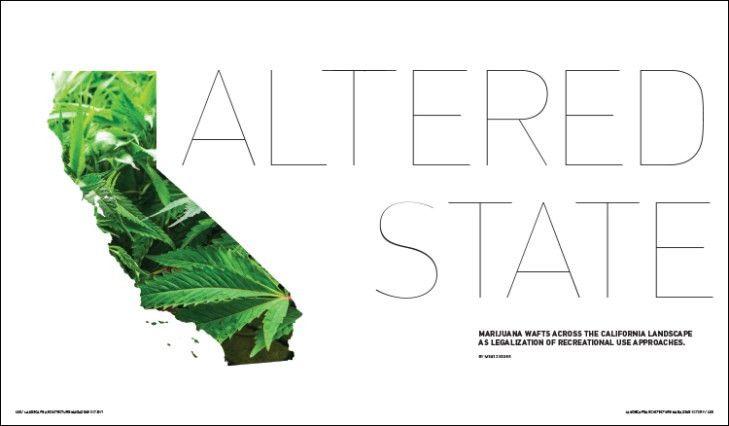 Landscape Architecture Magazine | The Magazine of the American ...