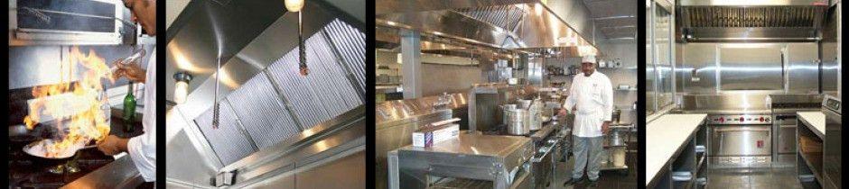 Need a Restaurant Hood Cleaner? - Hotshot Hood Cleaning, Portland ...