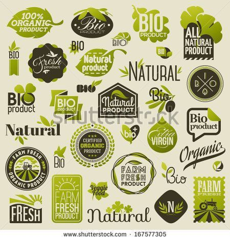 Best 25+ Product labels ideas on Pinterest | Food packaging, Food ...