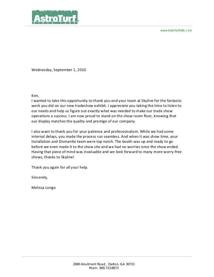 Professional Letters Of Recommendation. General Letter Of ...