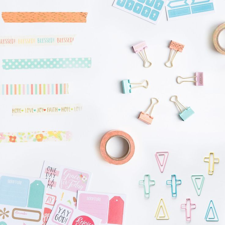 84 best Let's Get Organized images on Pinterest | Planners, Agenda ...