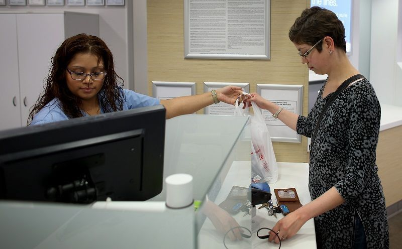 Unexpected Costs, New Roadblocks of the Affordable Care Act - The ...