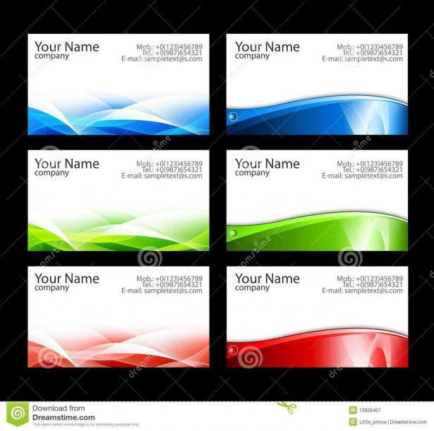 Resume : Beginner Resume Resume Software Mac Sample Skill Resume ...