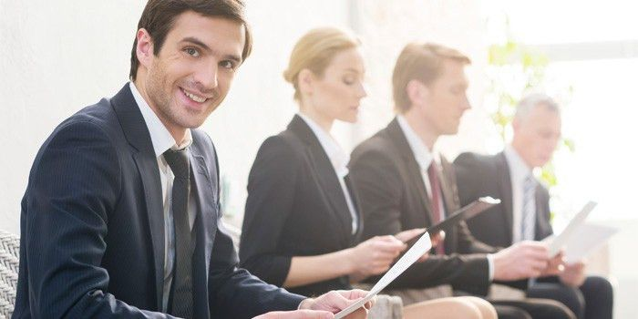 CV advice: Don't just list your skills, tell a story | Talent ...