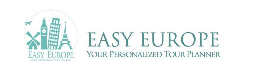 Tour Manager Job - EASY EUROPE HOLIDAYS SDN. BHD. - 3414820 ...