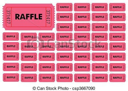 Raffle Illustrations and Stock Art. 2,107 Raffle illustration and ...