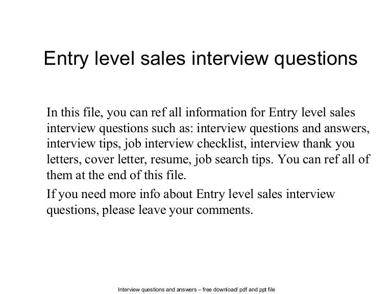 Cover letter samples for entry level medical assistant