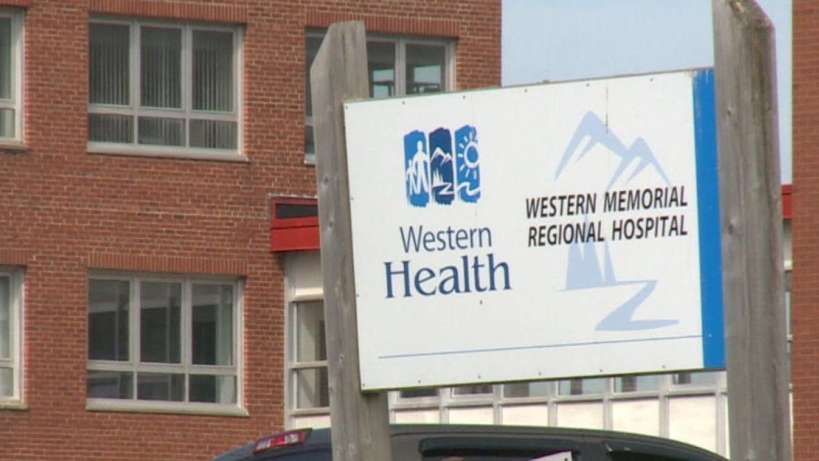 Donna Colbourne fined in Western Health privacy breach ...