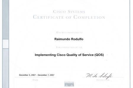 Network administrator cv objective, Network Administrator Resume ...