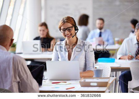 Services Stock Images, Royalty-Free Images & Vectors | Shutterstock