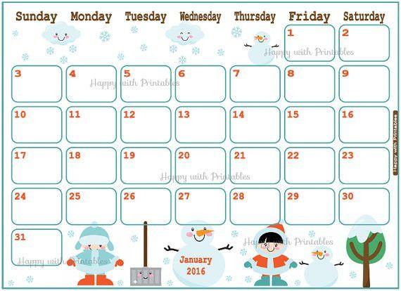 January-2016-Printable-Calendar-in-DOC-Excel-Sheet