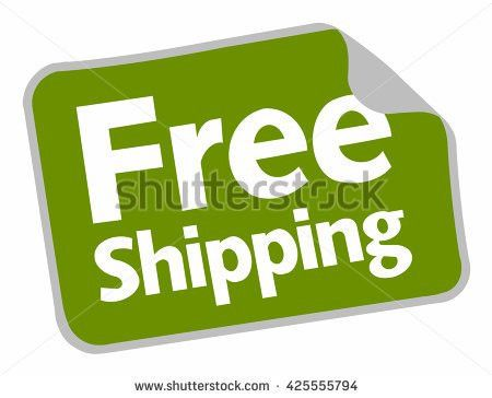 Shipping Label Stock Images, Royalty-Free Images & Vectors ...
