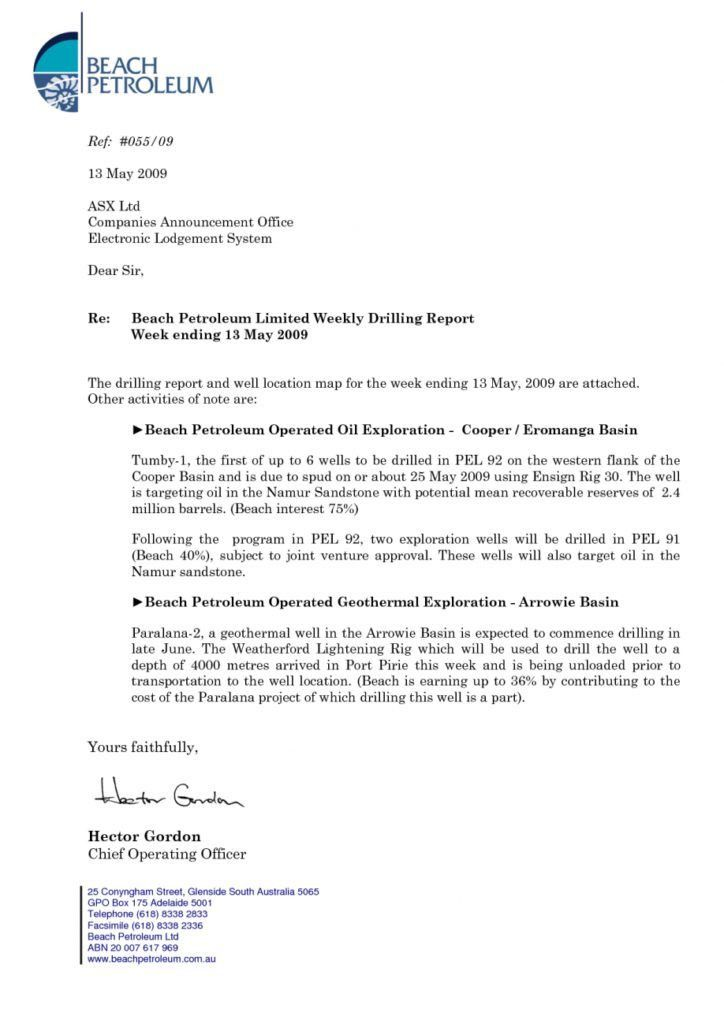 For Cover Letters Adasebuah Resume Get Your Cover Letter Exles ...