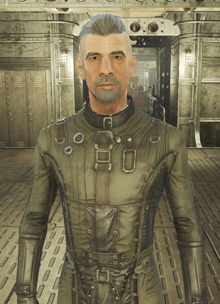 Brandis | Fallout Wiki | FANDOM powered by Wikia