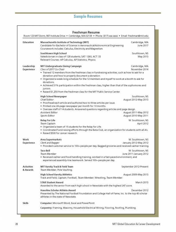 curriculum vitae cover letter government job resume cover letter