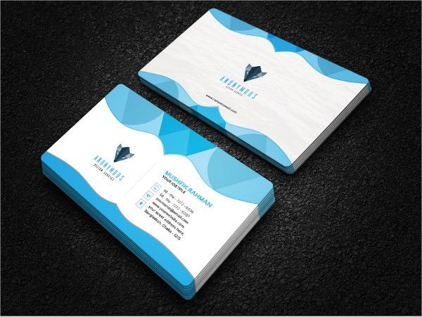 23+ Free Business Cards - PSD, Vector EPS, PNG Format Download ...