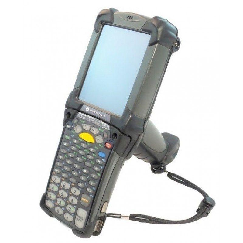 Motorola MC9190-GA0SWJYA6WR Handheld Barcode Scanner at Barcode ...