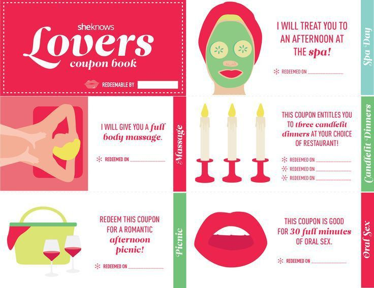 The 25+ best Love coupons ideas on Pinterest | Coupons for ...