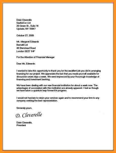 1+ write formal letter sample | blank loan agreement