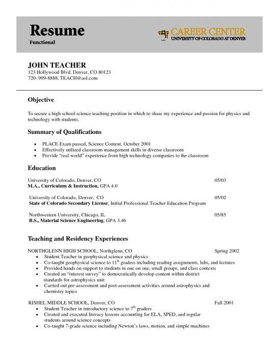 cover letter for montessori teacher choice image cover letter ...