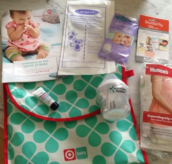 Baby Freebie Mania - Free baby samples, formula, diapers, gifts ...