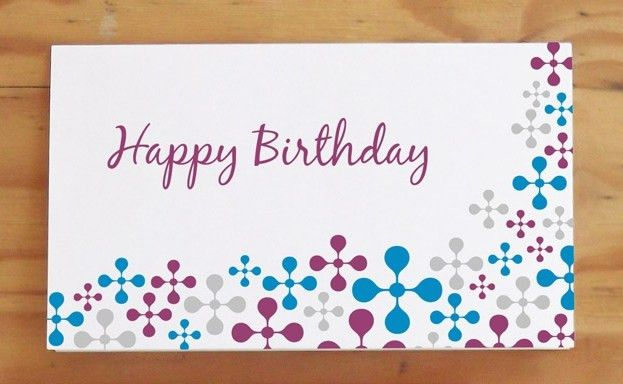 Free Printable Birthday Cards For Her – gangcraft.net