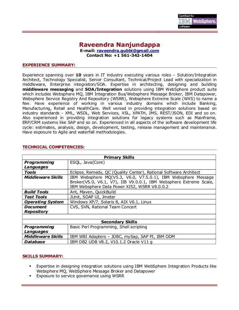 Raveendra_Resume.DOC