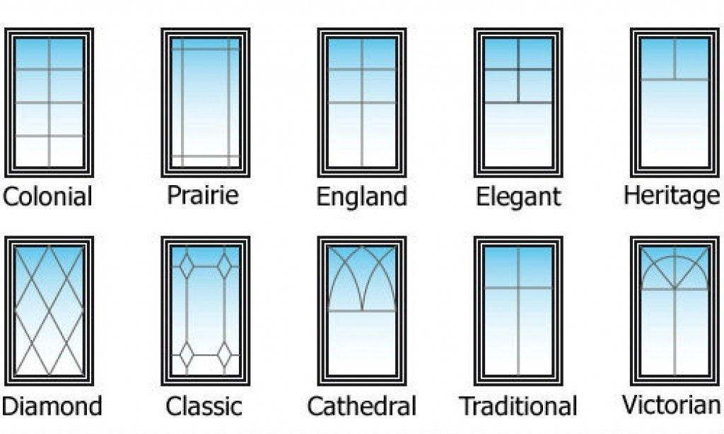 Decorative Windows For Houses Windows Decorative Windows For ...