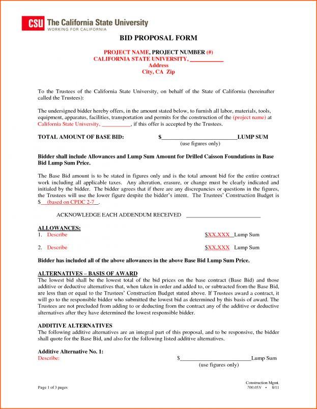 Certificate of Origin Template 14 + SamplesExamplesFormat : Selimtd