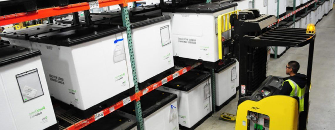 Belmont Engineered Plastics - End-to-End Service In One Facility ...