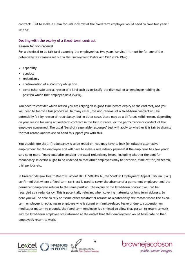 Short Term Loan Agreement Template Uk | Sample Resume Investment ...