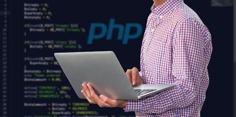 How to Become a Freelance PHP Programmer |